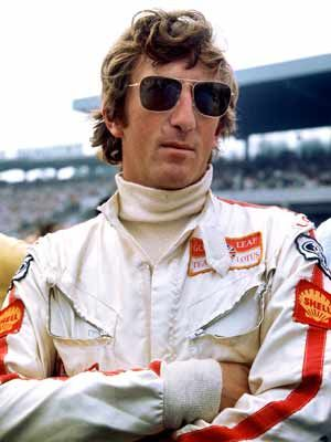 Karl-Jochen Rindt