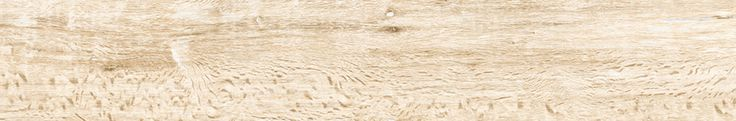 """Available to order directly from BV Tile & Stone. Contact us today (714) 772-7020. Retail and Wholesale. Reserva Floor Tile Sizes and Colors include 7""""x40"""" - Beige, Ceniza, Gris, Roble, Siena."""