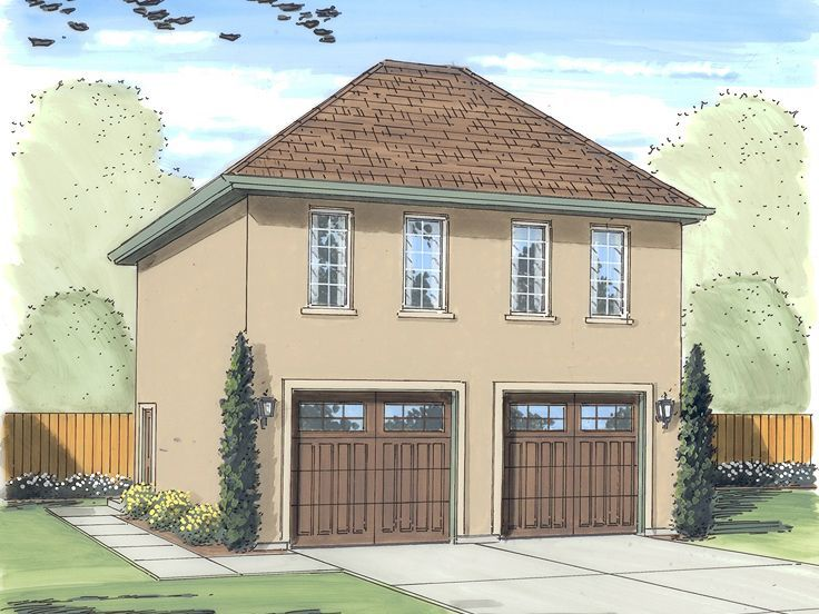 1000+ Ideas About Hip Roof On Pinterest