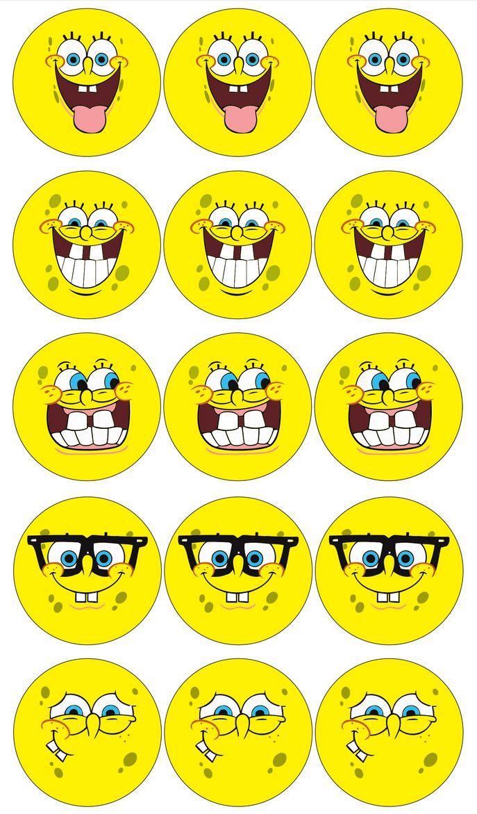 45 best spongebob party images on pinterest sponge bob bobs and