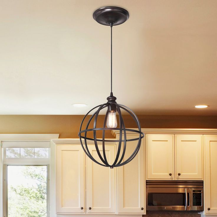 amazon fixtures in dp bronze mini chandelier ceiling pendant finish com crystal light