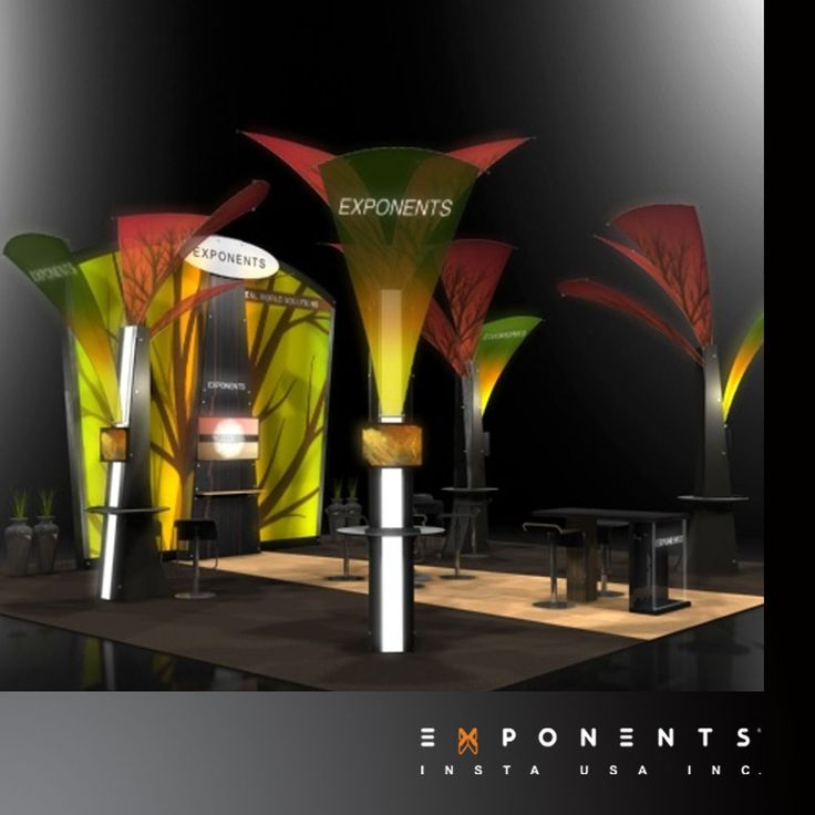 Exhibition Stand Assembly : Best images about tradeshow booth ideas on pinterest