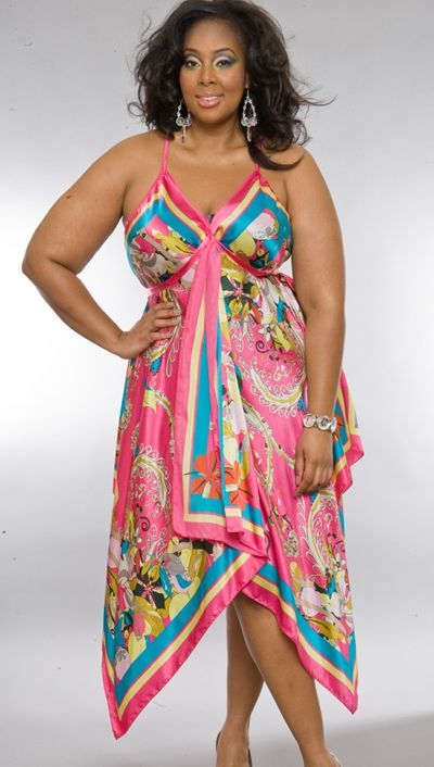 monif-c-butterfly1 Big beautiful real women with curves fashion accept your body plus size body conscientiousness