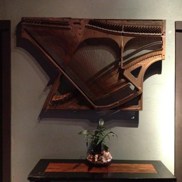 12 Best Piano Harp Soundboard Images On Pinterest Pianos