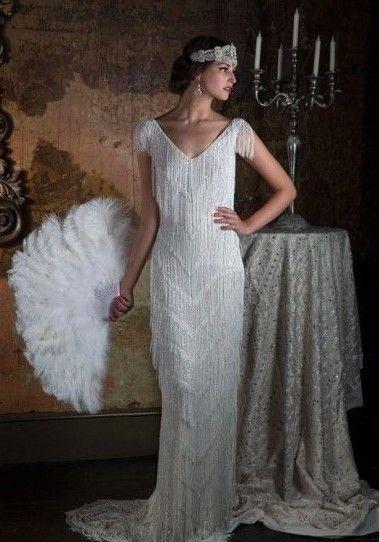 Con la consulenza della Fata Madrina trovi l abito da sposa dei tuoi sogni  RisparmiandoLE 58485161f838