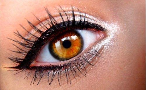 Pretty Eye, Cat Eye, Eyeliner, Eye Makeup, Bright Eye, Eye Colors, Blue Eye, Eyemakeup, Green Eye