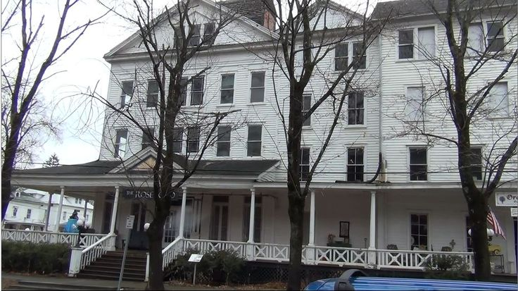"""black singles in sharon springs """"the adler hotel was a 150-room, five-story hotel in sharon springs, new york that was operated from 1929 until 2004 known for its therapeutic sulfur baths, it catered primarily to a jewish clientele who travelled to sharon springs in the summers."""