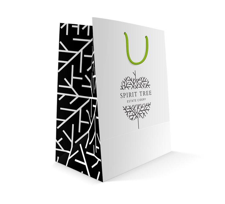 Spirit Tree | Lovely Package