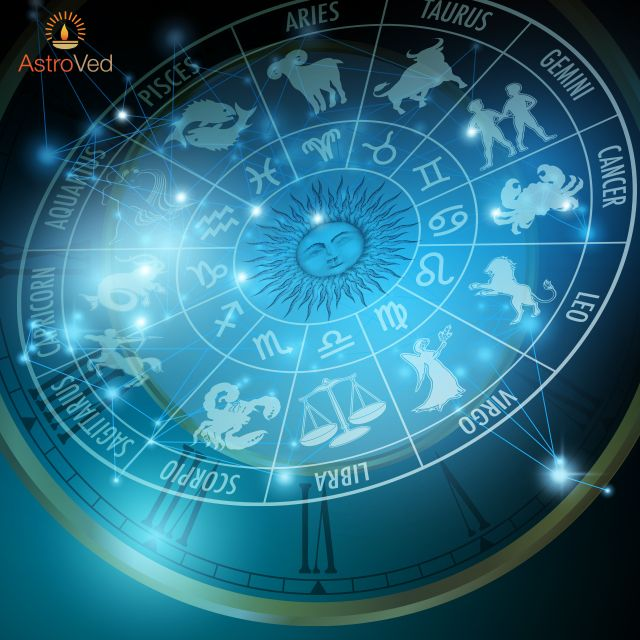 Plan your Day by reading your Daily Horoscope. Gain Insight of Day`s Happenings. Know More: https://www.astroved.com/horoscopes/daily-horoscope/taurus