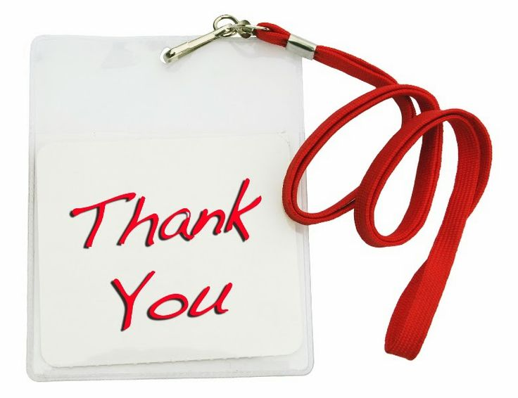 Thank You Images Pictures Wallpapers