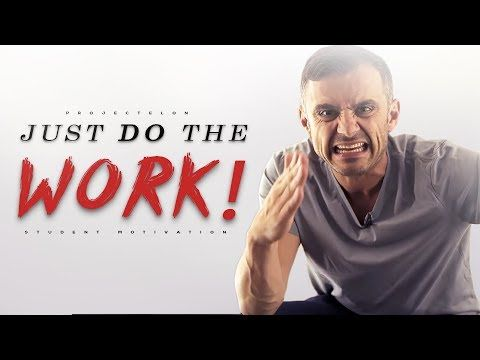 The Best Motivation Video 2016 - BECOME FEARLESS - YouTube