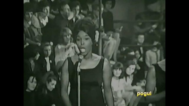The Shirelles Will you still love me tomorrow (Top Quality + Lyrics)