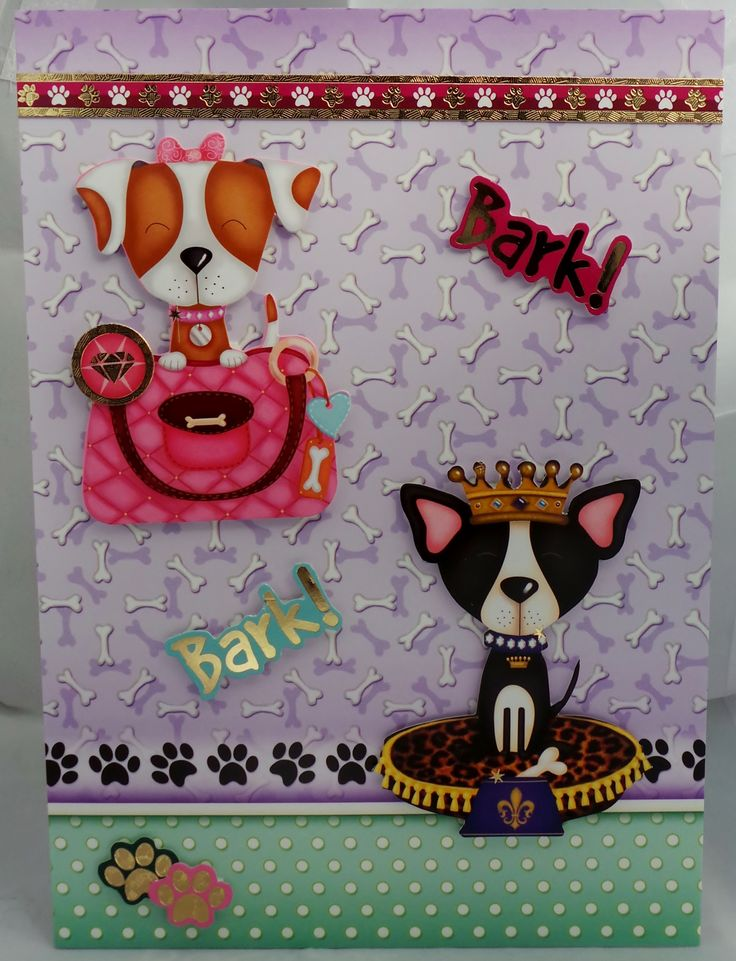 A5 card with hand made envelope, inside message is With love & best wishes