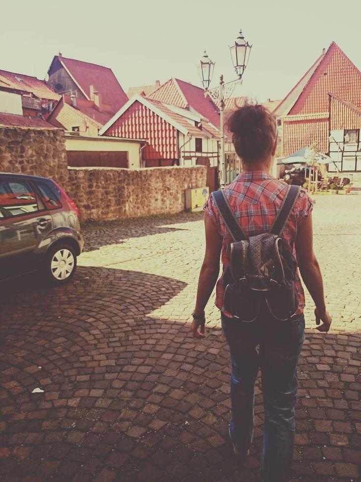 Germany, Altstadt