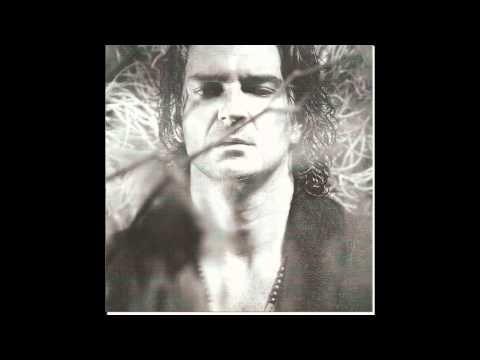 Ricardo Arjona - Lo mejor de lo peor.