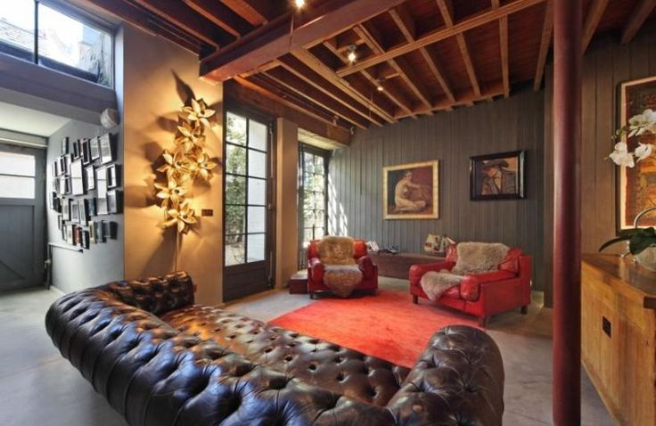 3 bedroom property for sale in St. Petersburgh Mews, London, W2 - £2,300,000