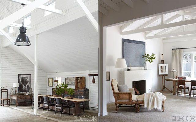 17 best images about dream house on pinterest dhurrie ellen degeneres home decor the home of ellen
