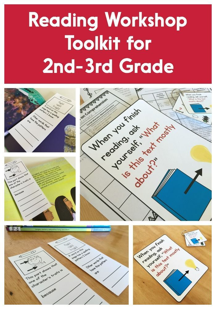 plan and conduct group activities Use the following lessons, resources, and activities for grades k-5 to practice good manners, investigate temporal and cultural differences, and test students' knowledge.