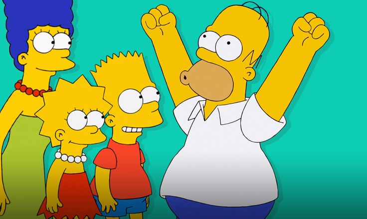 550 episodes, narrowed down to 150. What could be better? => Springfield of Dreams: 150 Best 'Simpsons' Episodes