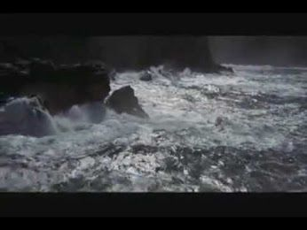 Video singnificativo