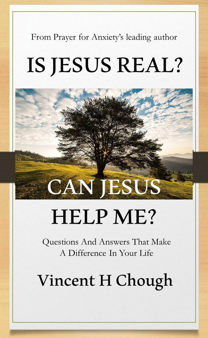 9 best printables ebooks images on pinterest prayers prayer learn how your character can influence anxiety levels also find out how to strengthen your character through faith in god fandeluxe Images