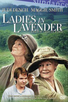 Ladies in Lavender | Ladies In Lavender | Sony Pictures
