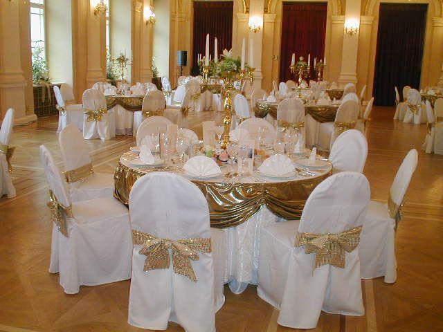 31 best svatebn dekorace images on pinterest conch fritters wedding decoration champagne hledat googlem junglespirit Image collections