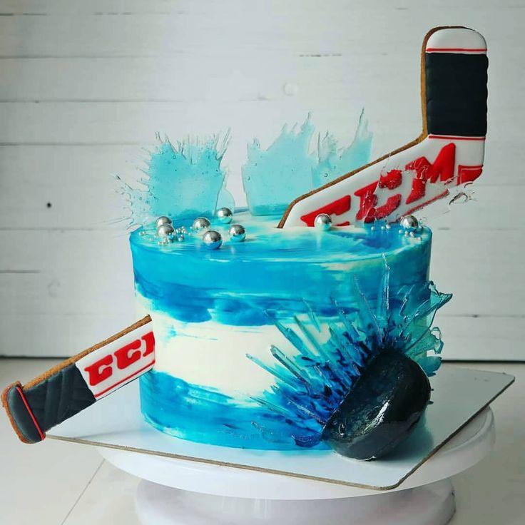 картинки для торта хоккей ремонт помещении четырьмя