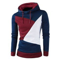Best 25  Cool hoodies ideas on Pinterest | Cool clothes, Weird ...