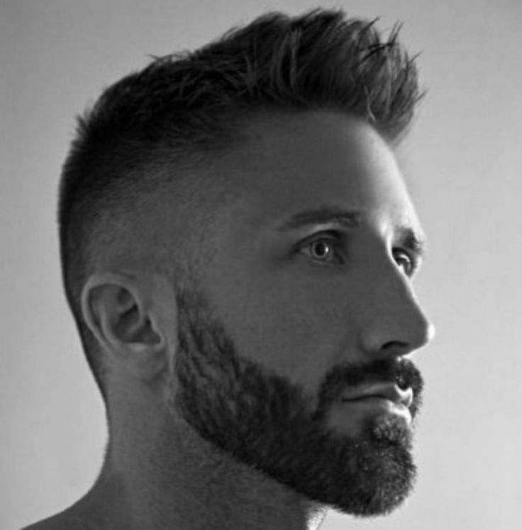 Haut De Haut De Fondu De Coupes De Cheveux - #coiffure homme #coiffure pour homme #coiffures courtes #coupe de cheveux #Coupe De Cheveux Fondu #coupe de cheveux homme #Coupes De Cheveux #Fondu De Coupes De Cheveux