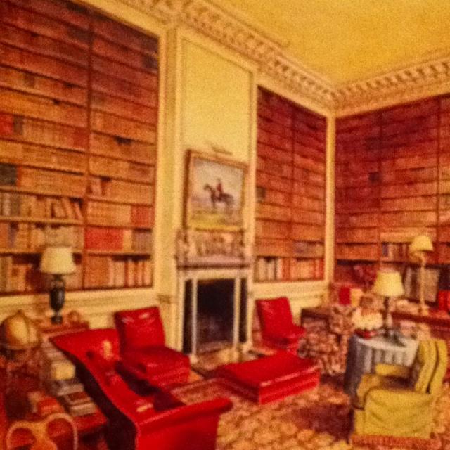 Dollar Tree Lancaster: 8 Best Guilded Rooms Images On Pinterest