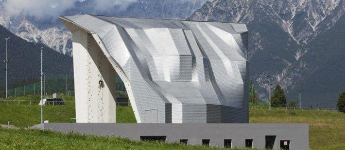 PREFA - Das Dach, stark wie ein Stier! Dächer, Fassaden & mehr - www.prefa.de