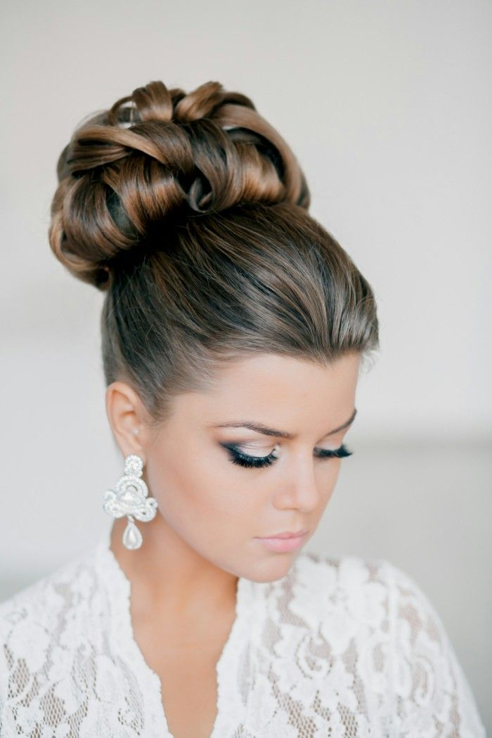 updo - Google Search