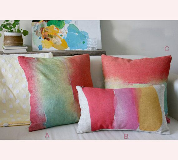 16 best images about cool pillow cases on pinterest kids for Cool couch pillows