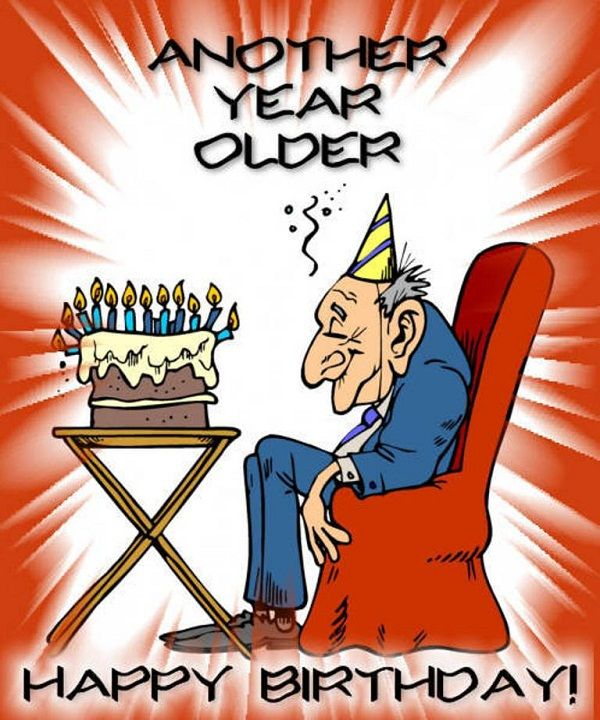 Funny Birthday Wishes, Quotes and Funny Birthday Messages