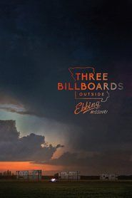 Three Billboards Outside Ebbing Missouri 2017 Watch Online Free Stream