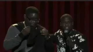 Kevin Hart Stand Up Comedy Special - RELevent 2015 | Kevin Hart 2015 - YouTube