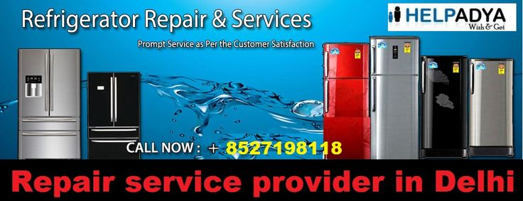 Repair service provider in Delhi,India HelpAdyaisAds Repair Provider in Delhi. Search and find best Advertisement here that suits your needs and budget as well.HelpAdyais your one-stop-shop with wide range of products & services like, furniture, mobiles, cars, bikes, electronics appliances, watches, accessories, jewellery, clothes, pets, books and so more. For more information please visit our websitewww.helpadya.comor call at +91-8527198118.