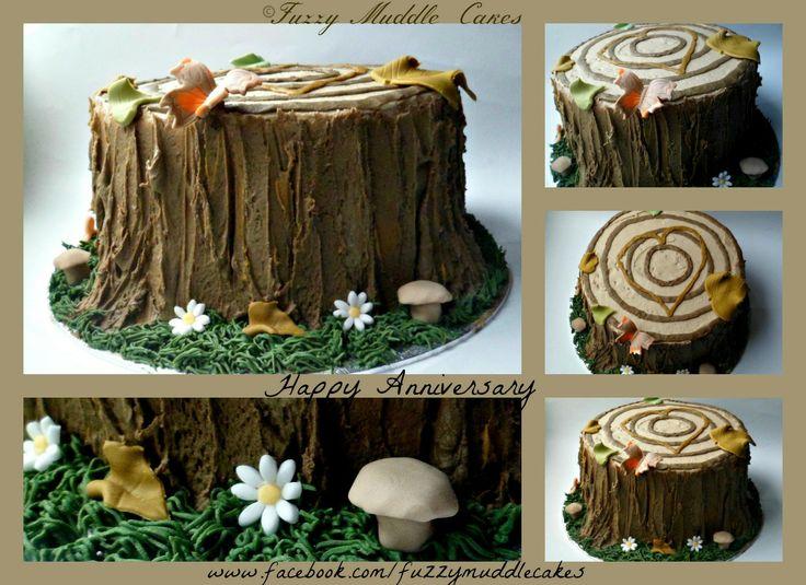 Wood Gift Ideas 5th Wedding Anniversary: 1000+ 5th Anniversary Ideas On Pinterest