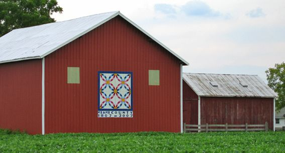 82 best barn quilts images on pinterest barn quilt