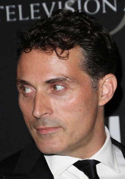 Actor Rufus Sewell arrives at the 2012 BAFTA Los Angeles Britannia Awards Presented By BBC AMERICA at The Beverly Hilton Hotel on November 7, 2012 in Beverly Hills, California.