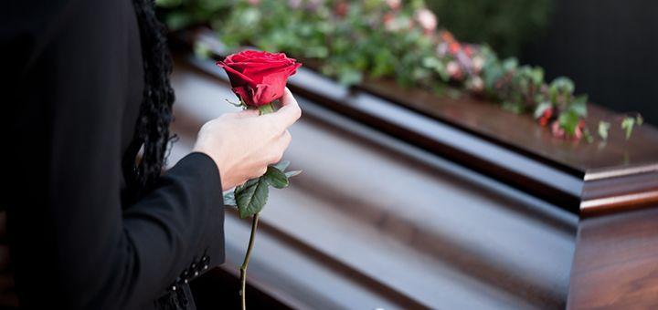 Se domani il tuo blog morisse, se ne accorgerebbe qualcuno?