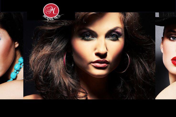 Social Media Website for Modeling & Fashion Industry Professionals