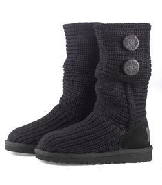love, love, love! ugg boots you will love at winter!