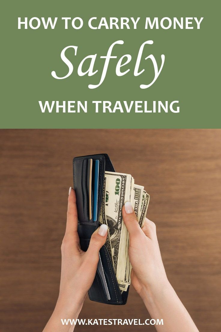 geos travel safety application