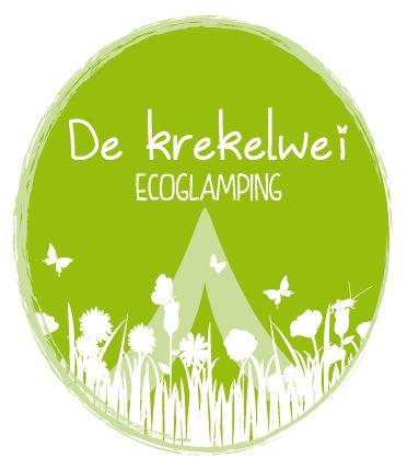 Ecoglamping De Krekelwei