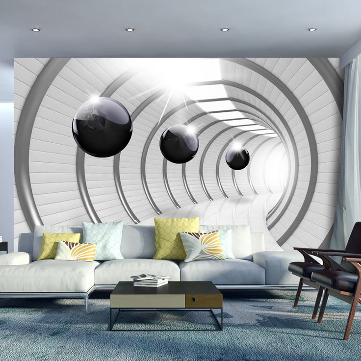 14 best Abstract Wallpapers images on Pinterest Wall murals