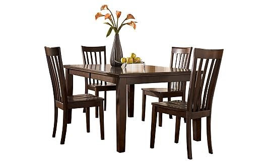 Best 25 Ashley Furniture Dining Images On Pinterest Dining Room Sets Dining Room Tables And