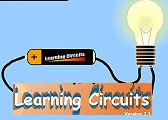 lots of interactive circuit activities