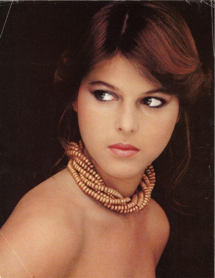 Catherine Oxenberg Nude Photos 77